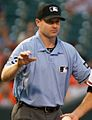 Mike Estabrook 2012.jpg