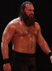 Mike Knox Cropped.jpg