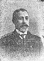 Mikhail Al. Melnikov.jpg