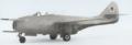 Mikoyan-Gurevich MiG-9 Oct1946.png