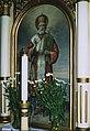 Mikulas Cudotvorec Cabiny ikonostas 1991.jpg