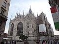 Milà, Itàlia (agost 2013) - panoramio (13).jpg