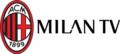 Milan TV - Logo 2016.png