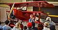 Military Aviation Museum (44607584444).jpg