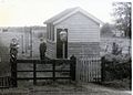 Mill Road Halt station (1952).jpg