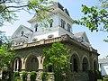 Millen-Schmidt House from southeast.jpg