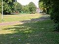 Millers Meadow - geograph.org.uk - 207249.jpg