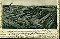 Mills of the Champion Coated Paper Co. (16094143538).jpg
