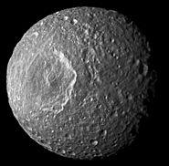 Mimas PIA12569