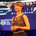 Mina Legnered TedxAccra2015.jpg