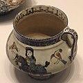 Minai-ware jug - Kashan - 12th-13th century - IMJ B59-06-0542.jpeg