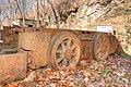Mine Car, Nuttallburg Coal Mine.jpg