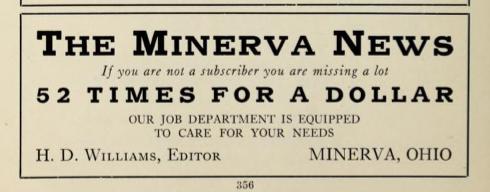 File:Minerva News 1915.tiff