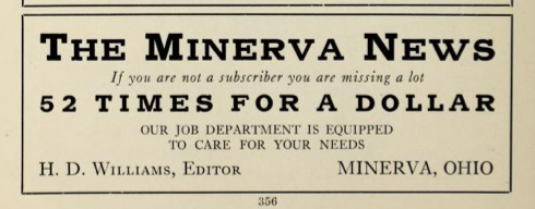 Minerva News 1915.tiff