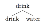 Minimalist Tree Drink Water.png
