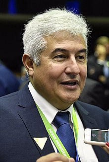 Ministro Marcos Pontes (cropped).jpg