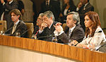 Ministros de Cristina.jpg