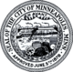 Minneapolis seal.png