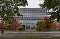 Minnesota Department of Transportation (MnDOT) Building, St. Paul (43703223660).jpg