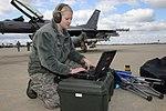 Minnesota National Guard (37175025994).jpg