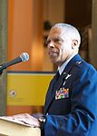 Minnesota National Guard promotes its first African American general 140818-Z-BC699-181.jpg