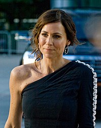 Minnie Driver Wikipedia