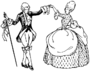 Minuet (PSF).png