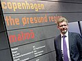 Mipim København overborgmester Frank Jensen 20120307 1F (8184293842).jpg