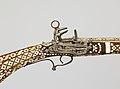 Miquelet Gun MET DP166285.jpg
