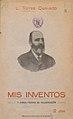 Mis inventos 1917 Torres Quevedo.jpg