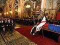 Misa fúnebre de Gabriel Valdés.jpg
