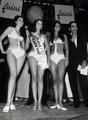 Miss Italia 1969.png