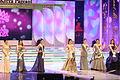 Miss Korea 2010 (137).jpg
