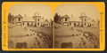Missisquoi Springs, Sheldon, Vt, from Robert N. Dennis collection of stereoscopic views.png
