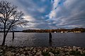 Mississippi River - Red Wing, Minnesota (27163201529).jpg
