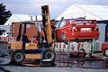 Mitsubishi EVO (15315776297).jpg