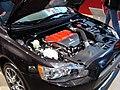 Mitsubishi M-VEC Turbo (3286745661).jpg