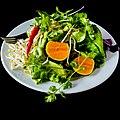Mixed green salad.jpg