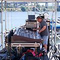 Mixer, Waterfront Blues Festival.jpg
