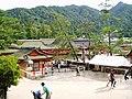 Miyajima island 7.jpg