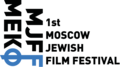Mjff logo en.png