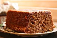 Tudor Cake Recipes