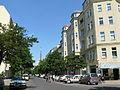 MoabitKrefelderStraße.jpg