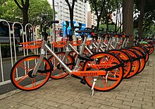 220px-Mobikes_at_Haidian_S_Rd%2C_Suzhou_