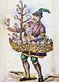 Mobiler Glasverkäufer 1850.jpg