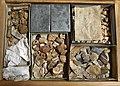 Mobilier archéologique de la grotte du Mas d'Azil.jpg