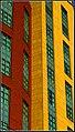 Modern Red-Yellow - panoramio.jpg