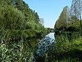 Moervaart, Westtragel - panoramio (1).jpg