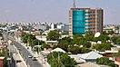 Mogadishu5.jpg