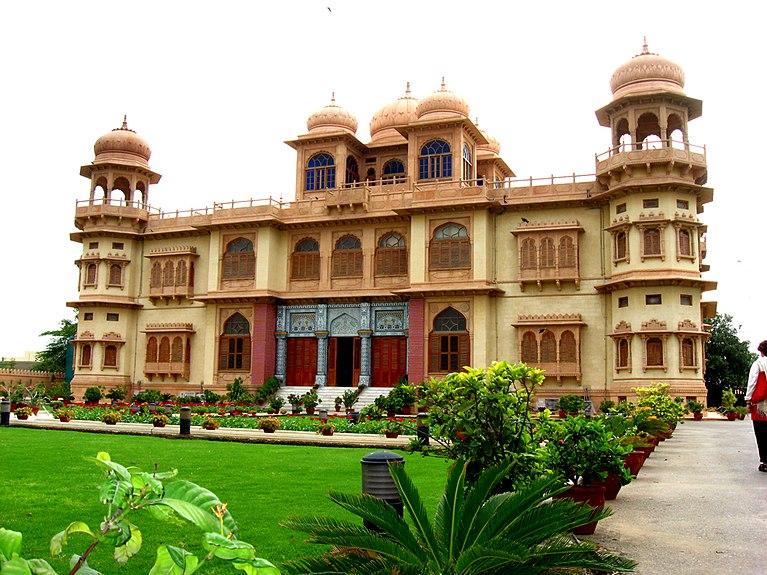 Jacobabad institute of medical sciences tinder dating site